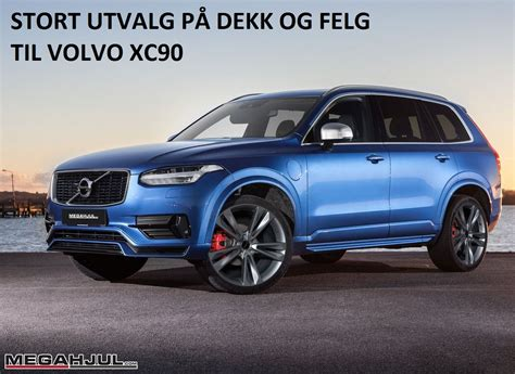 volvo xc90 tires rims and tires for volvo xc90 awd kinetic momentum r