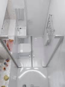 Bathroom Behind Toilet Storage 25 Best Ideas About Small Shower Room On Pinterest