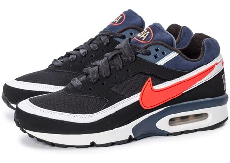 nike air max bw olympic usa chaussures homme chausport