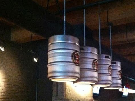 32 Things You Need In Your Man Cave Romantic Keg Cave Light Fixtures