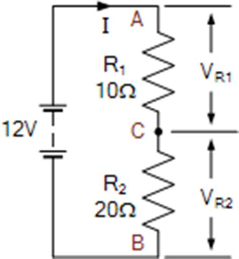resistor in series theory wheatstone bridge circuit and theory of operation