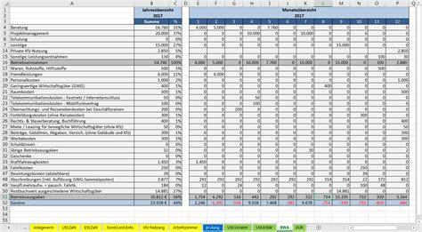 Bewerbung Anlagen Nebeneinander Excel Vorlage Einnahmen Berschuss Rechnung 2015 Ausgaben Einnahmen Berschuss Rechnung