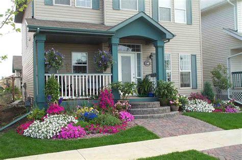 diy front yard 2015 ask home design