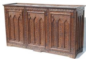 Moroccan Buffet Table Moroccan Carved Cabinet