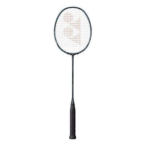 Raket Voltric Z Ii yonex voltric z ii badminton racket sweatband