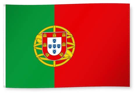 armoiries portugal oriflamme drapeau armoiries drapeau pour d 233 coration portugal alpenfahnen ag