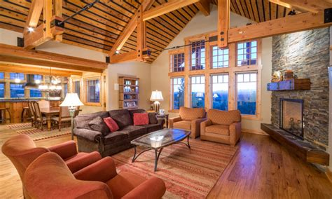 rustic open floor house plans rustic open kitchen floor open floor plans small home open floor plan kitchen living
