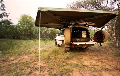image gallery ostrich awning