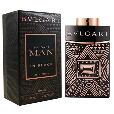 Black Essence bvlgari bulgari in black essence 100 ml edp bei pillashop