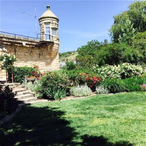 idaho botanical garden boise id idaho botanical garden 126 photos 25 reviews museums