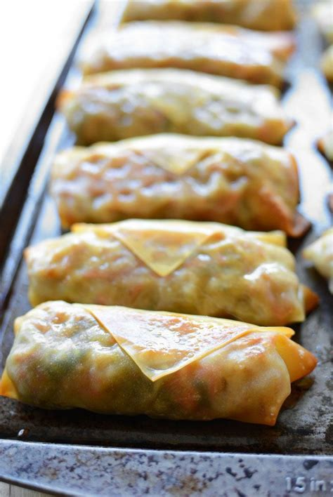 new year egg roll recipe new year egg roll meaning 28 images memories of hong