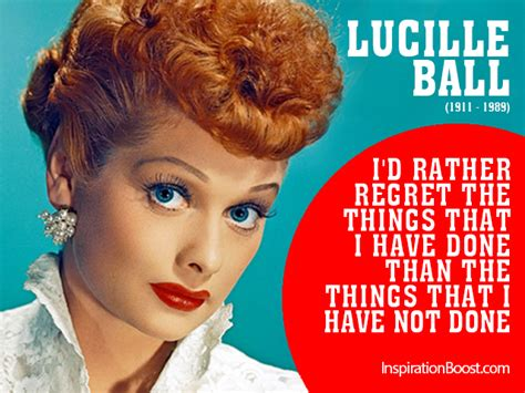 lucille ball quotes lucille ball quotes about love images