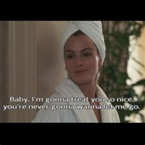 film quotes pretty woman women quotes tumblr about men pinterest funny and sayings