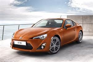 www toyota new car ft 86 concept becomes toyota 86 reality as new sports car