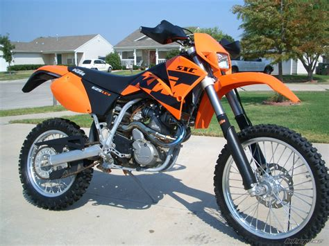 2003 Ktm 625 Sxc Review Related Keywords Suggestions For 2005 Ktm 625