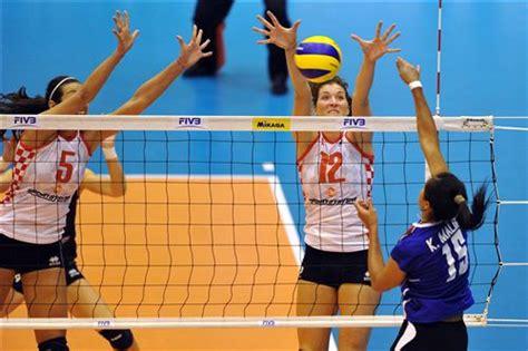 imagenes motivacionales de voleibol deportes y salud imagenes voleibol