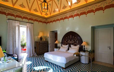 design hotel definition what is a boutique hotel definition and exles