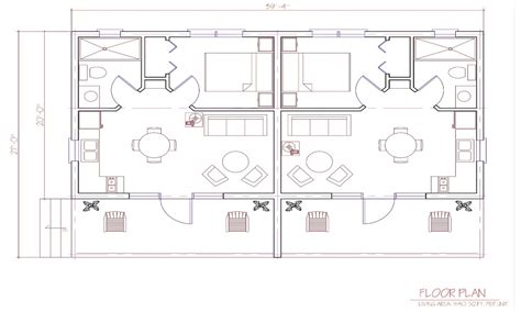 house plans with casitas small casita house plans south west casita plans casita