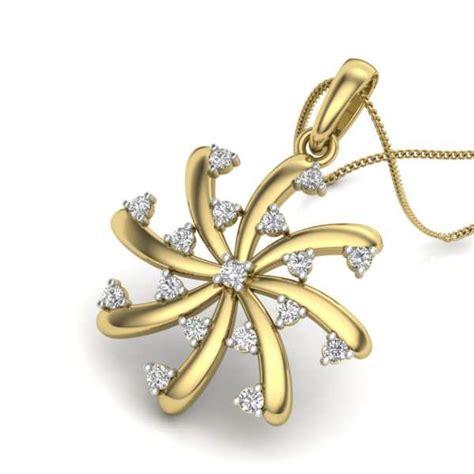wheel of fortune pendant kasturidiamond
