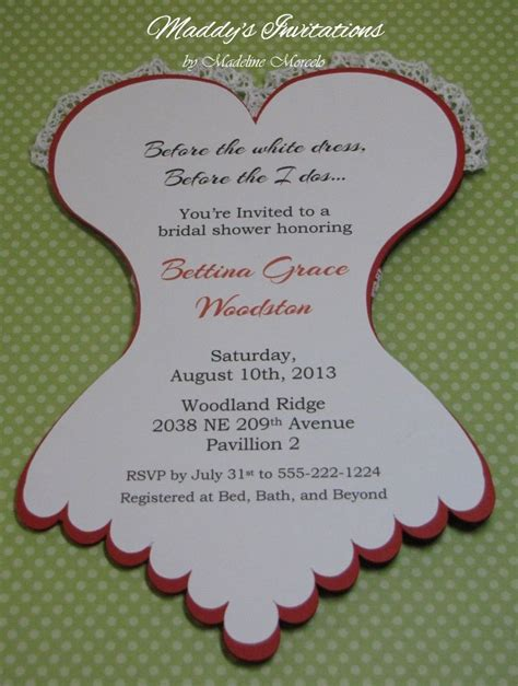corset invitation template free free corset invitation template free free template design