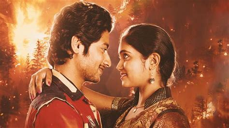 marathi movie box office collection 2016 worldwide hit marathi movie sairat 20th day box office