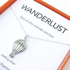 Great Gifts For A With Wanderlust by 1000 Wanderlust Quotes On Travel Quotes