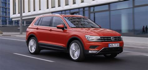 Future Volkswagen by Future Vw Usa Suv Roadmap Projects 15 Variants By 2021