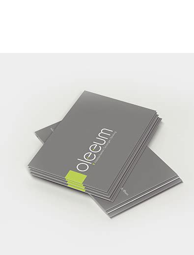 Visitenkarten Individuell by Visitenkarten Design Individuell Gestalten Lassen