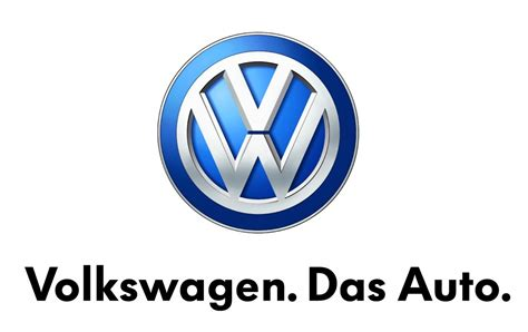 logo volkswagen das auto the gallery for gt volkswagen logo vector