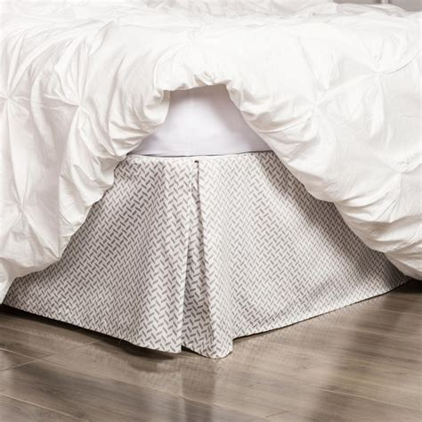 bedroom faq s how to put a bedskirt on a bed bed skirts crane canopy