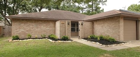 we buy houses in houston we buy houses we buy houses so you can sell your house fast and html autos weblog