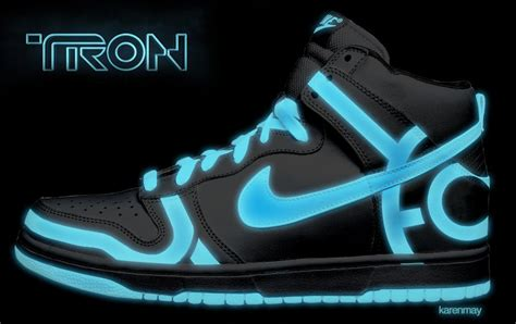 Design Custom Nike 028 nike dunks by kaycunana on deviantart