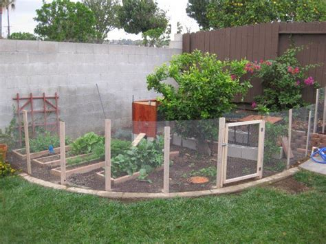 Small Garden Fencing Ideas 61 Best Small Garden Fence Ideas Images On Pinterest Small Gardens Fence Ideas And Small