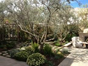 Landscape Architect California Southern California Pool Builder Splash Pools Construction