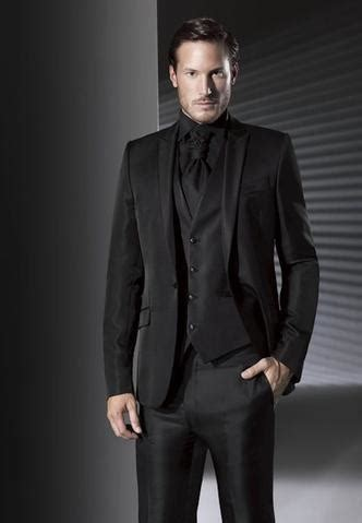 what color shirt with black suit black suit combinations in 2019 rley and co