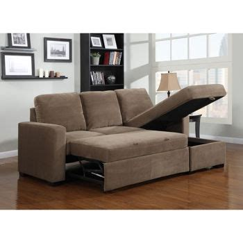costco sleeper sofa with chaise newton chaise sofa bed costco julie s room