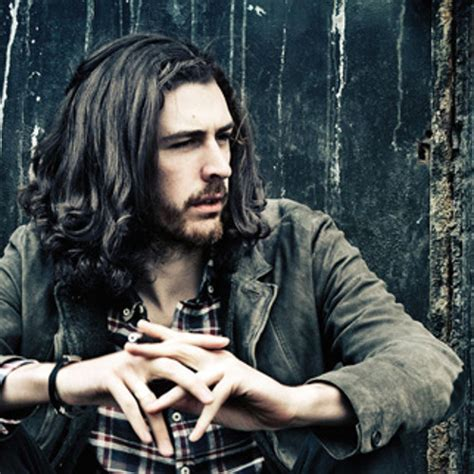 of small the codeine hozier of small the codeine live