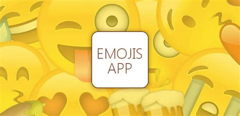 10 best free emojis app for android - Free Emojis App For Android