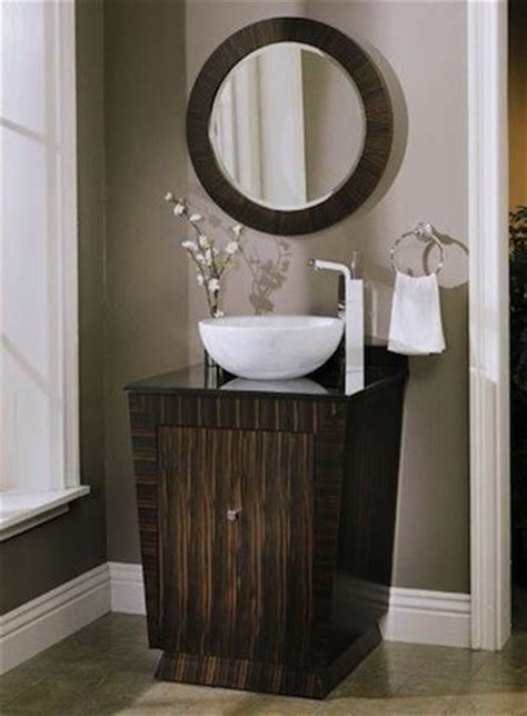 small vessel sinks for small bathrooms fancy bathroom vanity ideas for small bathrooms best ideas