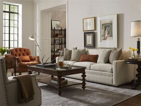 Thomasville Living Room - 12 best the adventures of hemingway images on