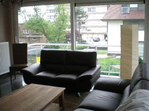 sofas und couchgarnituren wohnzimmer yarial moderne couchgarnitur wohnzimmer