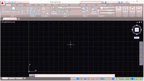 tutorial for autocad 2015 autodesk autocad 2015 tutorial drawing areas the