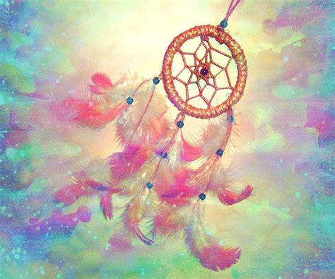 colorful dreamcatcher wallpaper dreamcatcher wallpapers android apps on google play