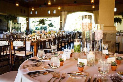 outdoor wedding venues canton ohio 20 best images about gervasi vineyard weddings on