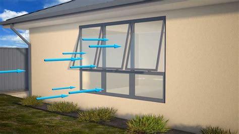 windows design for home malaysia windows design for home malaysia decor green grass with