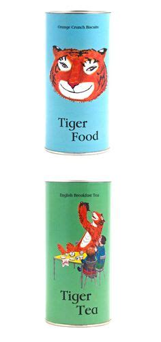0007215991 the tiger who came to the tiger who came to tea on pinterest tigers tiger
