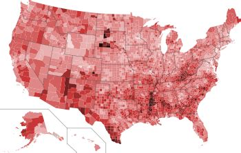 list of u.s. states and territories by poverty rate