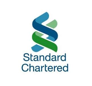 standard chattered bank standard chartered bank 3 january 2016