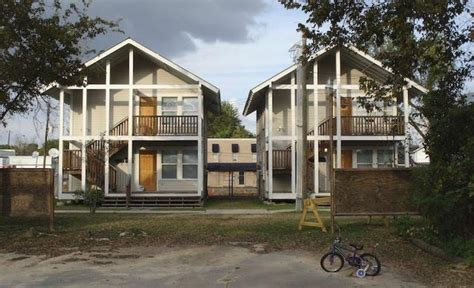 project row houses how a houston housing project earned a macarthur grant citylab