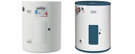 Small Water Heater Cost Tips For Buying A Water Heater San Antonio H2o Pros